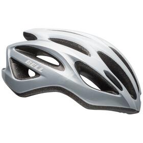 Bell Draft MIPS Cykelhjelm grå/hvid